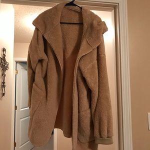 Jackets & Blazers - Coat/jacket